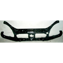 Painel Frontal Ford Focus 1999 2000 2001 2002 2003 04 A 2008