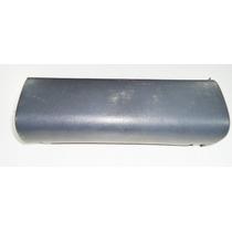 Cinzeiro Lixeira Frontal Do Painel P Fiat Uno Fiorino 01 10