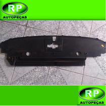 Capa Painel Frontal Ford Ranger