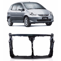 Painel Frontal Honda Fit 2003 2004 2005 2006 2007 2008 Novo