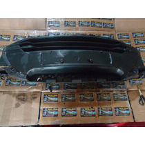 Grade Central Do Parachoque Dianteiro Ford Ka Zetec 2013 Pro
