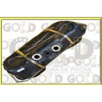 Tanque Combustivel L200 (quadrada) (92/07) 65 Litros