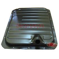 Tanque De Combustível Opala 69 70 71 72 73 74 75 - 55 Litros
