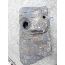 Tanque De Combustivel Do Ford Escort Sapao 93/96 Usado Ok
