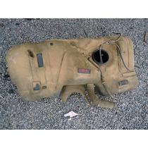 Tanque De Combustível Gasolina Corsa 2000