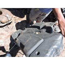Tanque Combustível Xsara Picasso Original