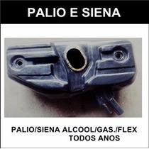 Tanque De Combustível Plástico Palio E Siena