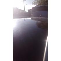 Teto Panoramico Citroen C5 Tourer