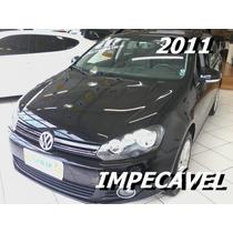 Volkswagen Jetta 2.5 I Variant 20v 170cv Gasolina 4p Tiptron