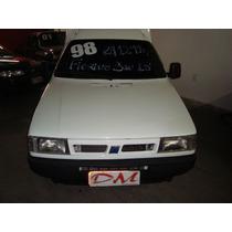 Fiat Fiorino Furgao 1.5 Mpfi