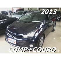 Hyundai Hb20 1.0 Comfort Plus 12v Flex 4p Manual 2013/2013