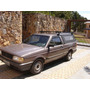 Vendo Saveiro Cl 1995 Motor Ap 1.8