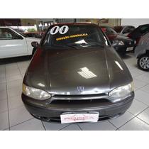 Fiat Palio Elx 1.0 R$ 1000 Entrada + Parcelas 399.00