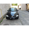 Chevrolet Corsa Sedan Spirit 2009 1.0 Preto Flexpower