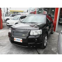 Land Rover Freelander 3.2 Hse 6 Cilindros 24v Gasolina 4p Au