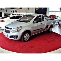Chevrolet - Montana Ls 1.4 Econoflex Cod:849500
