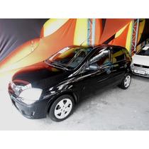 Corsa Hatch Maxx Na Kaiman Veiculos