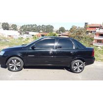 Vendo Corsa Sedan Premium 1.4 Econoflex