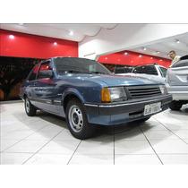 Chevrolet Chevette 1.0 Junior 8v