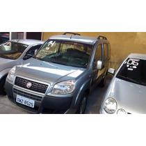 Fiat Doblo 1.8 7 Lugares Completa