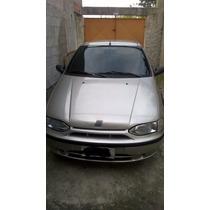Fiat/palio El 1.5 Mpi, Ano 1997, Gasolina, 2 Portas