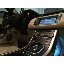 Land Rover Range Rover Evoque Prestige Tech Awd