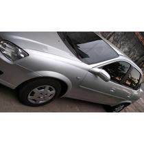 Gm Chevrolet Corsa Classic - Motor 1.0 8v - 2013/2014 Novo
