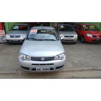 Fiat Palio 2005