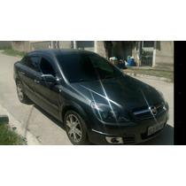 Gm - Chevrolet - Vectra Elegance. 2.2 16v Auto. Ano: 2005, M