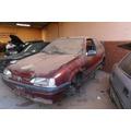 Sucata Renault R19 1995 - Somente Peças!!!