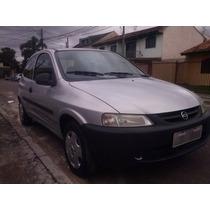 Gm - Chevrolet Celta 2003 Excelente Estado - 2003