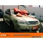 Chevrolet - Astra Hatch Advantage 2.0 8v 4p Cod:830460