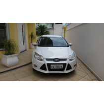 Ford Focus 2.0 Se, Sedam Powershift 2015. Ar Dual Zone