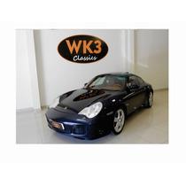 Porsche 911 Carrera 4s 2005 - Esportivo - Coupe - Importado