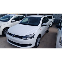 Volkswagen - Gol G6 1.0 Mi 8v Cod:846963
