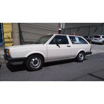 Linda Parati 1986/86 1,6 Gasolina