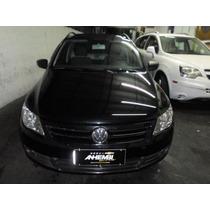 Volkswagen Saveiro Ce 1.6 Mi 8v Total Flex