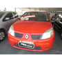Renault 1.0 16v Authentic