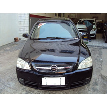 Astra Cd 2.0 Autom. Completo Com Ar Digital 20.200