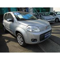 Fiat Uno Vivace 1.0 Completo