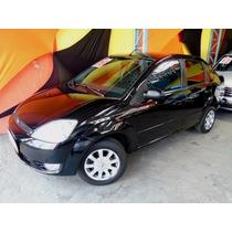 Fiesta Sedan Completo Na Kaiman Veiculos