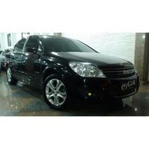 Chevrolet - Vectra Elegance 2.0 8v 4p Cod:849063