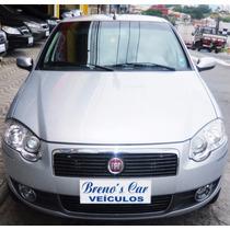 Fiat Siena 2009 1.4