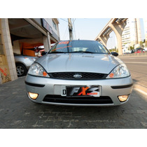 Ford - Focus - 2006 - Completissimo