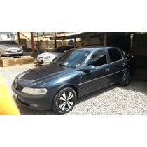 Vectra 2,2 99/99 Completo