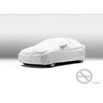 Fiat Uno 1.0 Evo Way 8v Flex 4p Manual 2014/2014