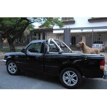 Ford Ranger 97 Linda