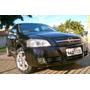 Chevrolet Astra Hatch Advantage 2.0 (flex) 2008 Preto