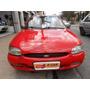 Ford Escort 1.8 Gl Sw 16v Gasolina 4p Manual 1998/1998