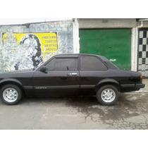 Chevette Sl 1.6